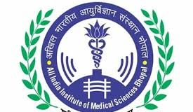 AIIMS-Bhopal-Recruitment