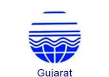 Gujarat-Pollution-Control-Board-(GPCB)
