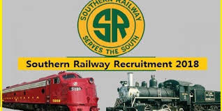 Southern-Railway-Recruitment