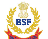 bsf-recruitment-for-1072-head-constable-ro-rm-posts-2019-2