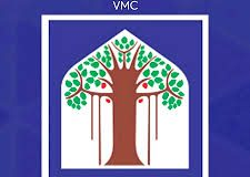 Vadodara-Municipal-Corporation-(VMC)-Recruitment