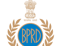 BPRD-Recruitment