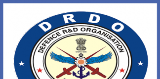 drdo-recruitment-2019-various-technicians-in-defence-research