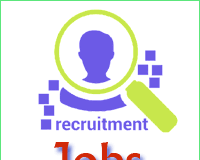 gujarat-tribal-development-corporation-recruitment-for-deputy-manager-post-2019