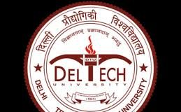 DTU-Recruitment