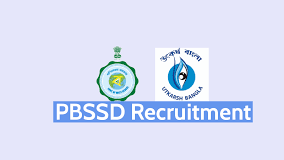PBSSD-Recruitment