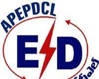 APEPDCL-Recruitment