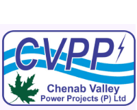 CVPP-Recruitment-