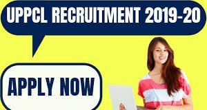 UPPCL-Recruitment