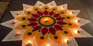 Latest-Rangoli-Design-Ideas-Images-For-Diwali-1